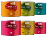 productImage_349_Tea & Coffee - Drink Me Chai New