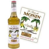 Monin_Syrup___1__51d2be3f460d5.jpg